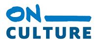 On_Culture Logo